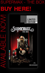 supermaxlifeball