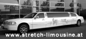 www.stretch-limousine.at